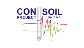 www.consoilproject.pl